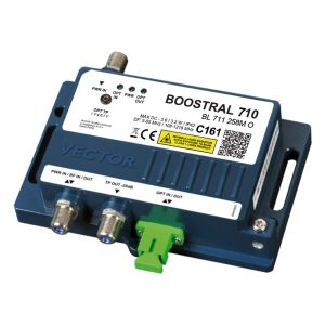 BOOSTRAL 711