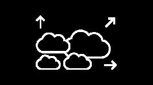 vector-solutions-data-center-connectivity-cloud