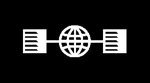 vector-solutions-data-center-connectivity-l2-over-l3mp-bgp-evn-vxlan