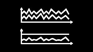 vector-solutions-dvbc-statmux