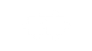 vector-solutions-elte-szerokie-zastosowanie