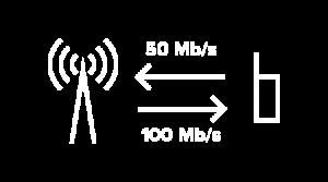 vector-solutions-elte-szerokopasmowy-dostep-bezprzewodowy