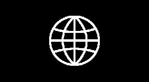 vector-solutions-ott-globalny-zasieg