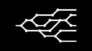 vector-solutions-qoe-smart-ping
