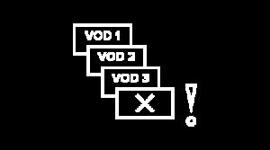 vector-solutions-qoe-vod