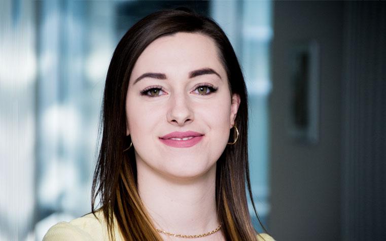 Adriana Średnicka