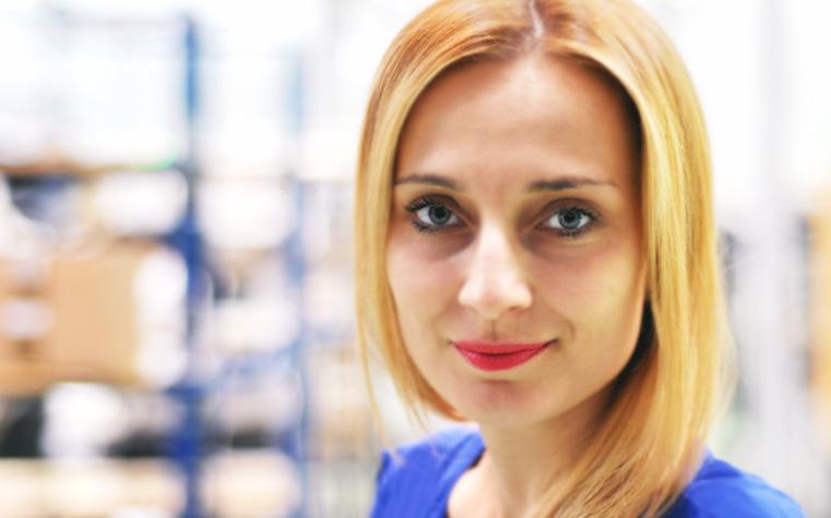 Katarzyna Podejko